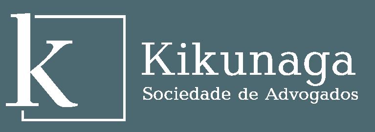 Kikunaga